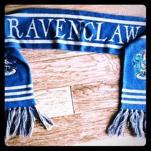 Ravenclaw Scarf (Original Harry Potter!)